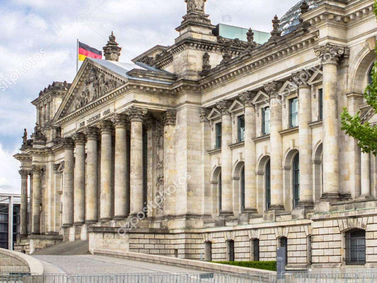 idee per le piccole imprese in germania
