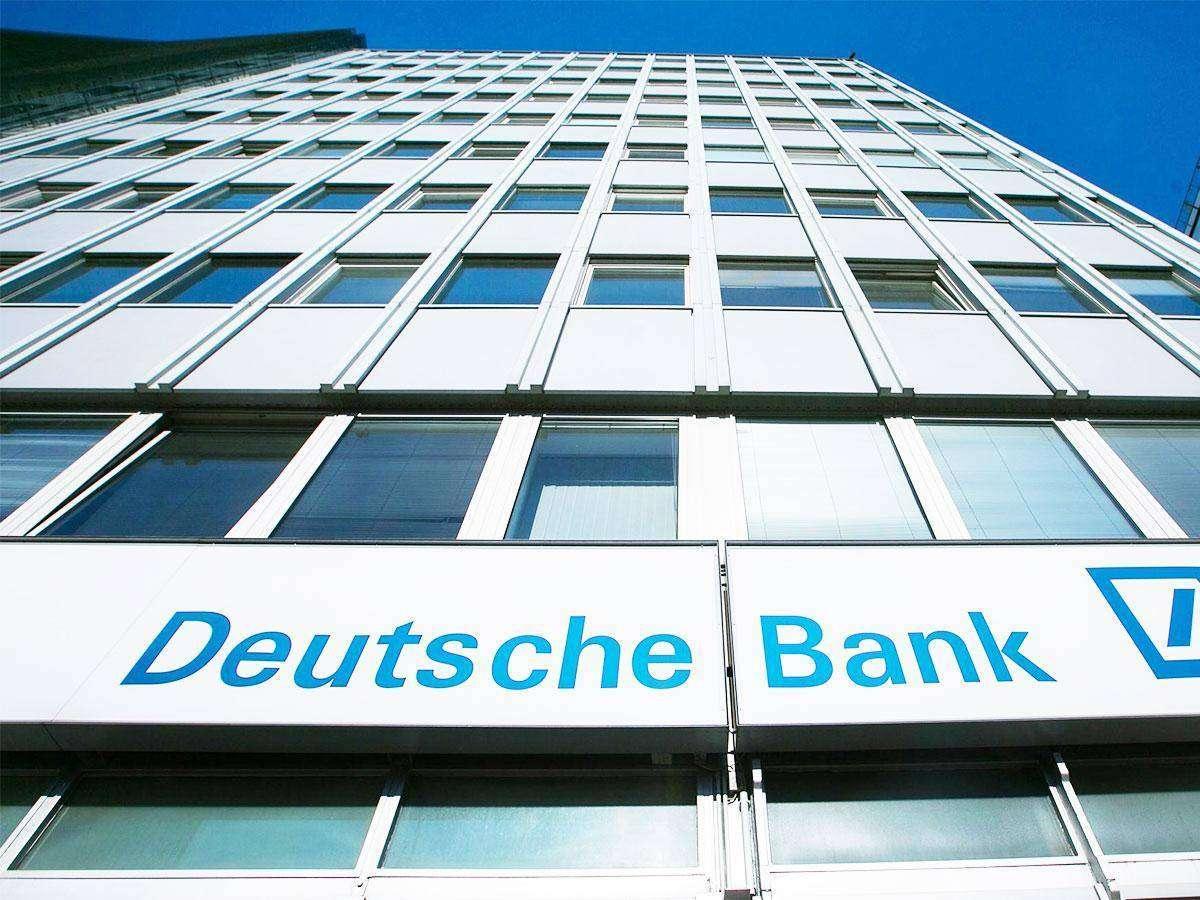 Apri un conto commerciale in Germania