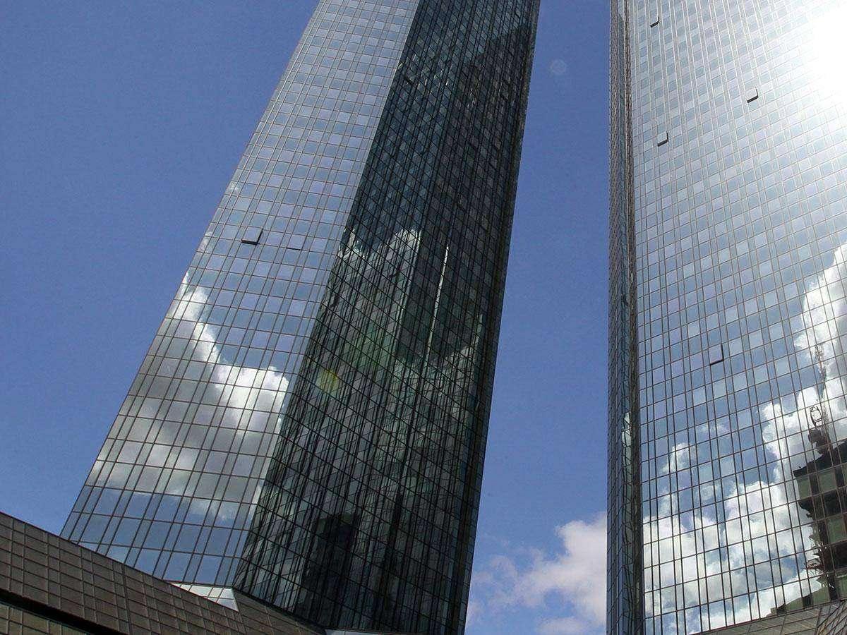 Tassazione delle imprese individuali in Germania