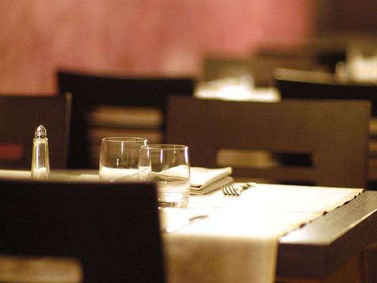 aprire un ristorante in germania