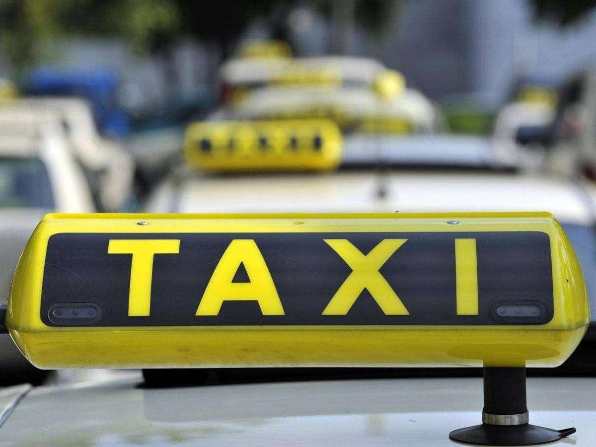 aprire una compagnia di taxi in germania