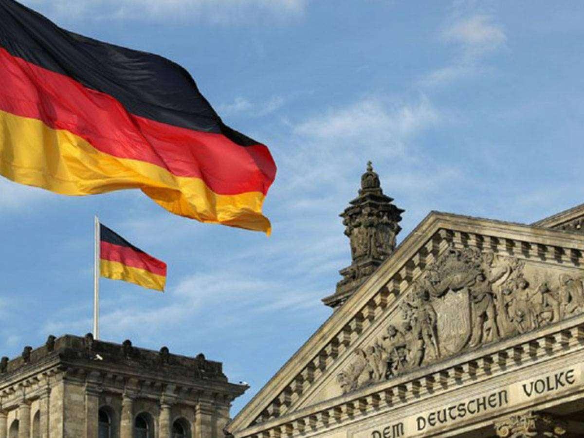 aprire una compagnia in germania