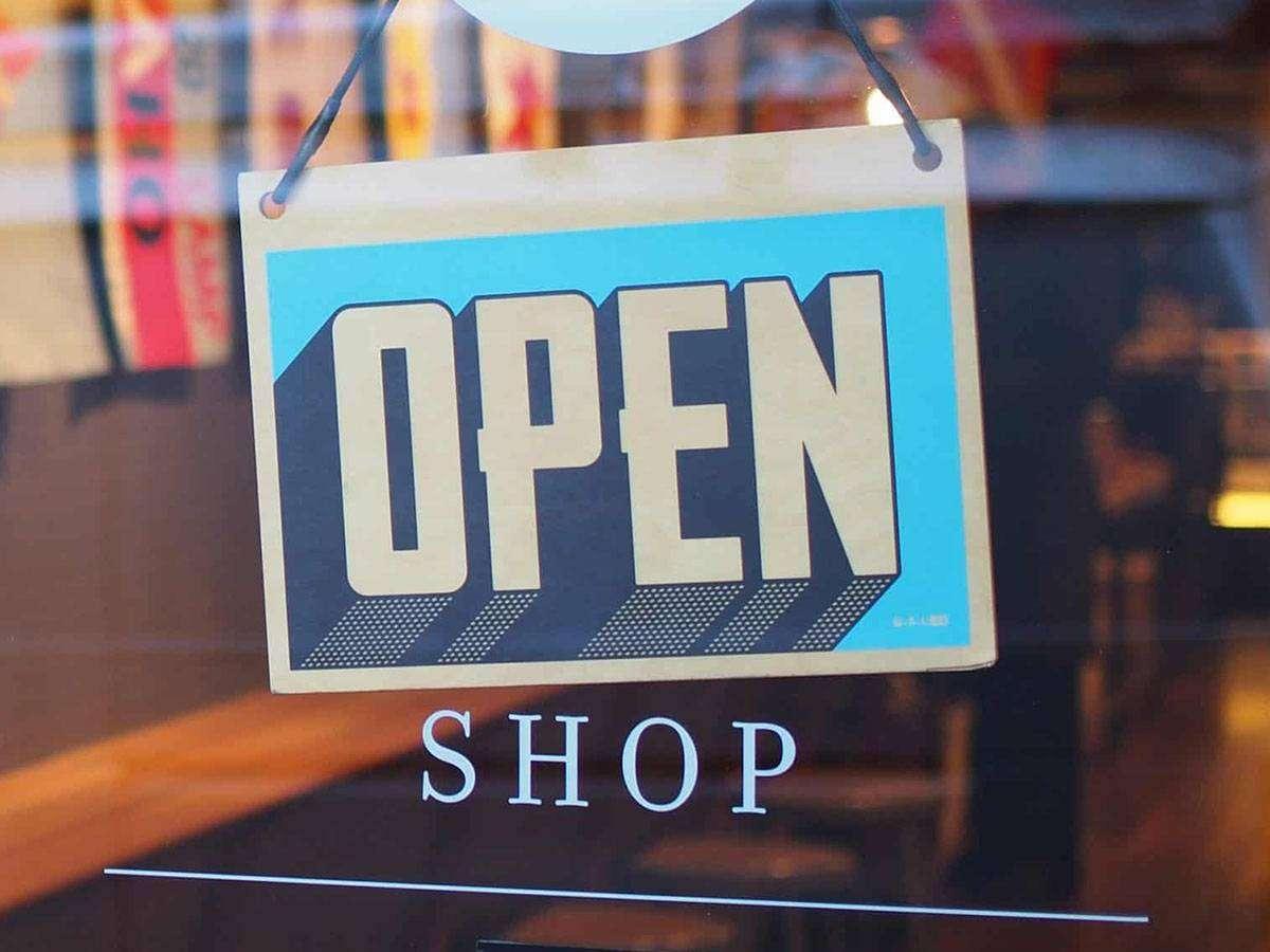 aprire una societa di e commerce in germania