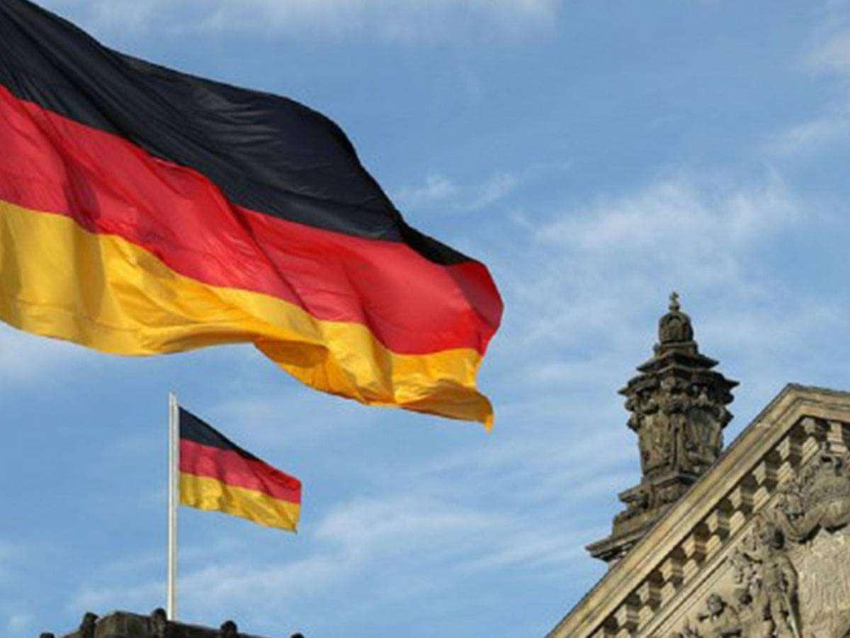 aprire una societa in germania