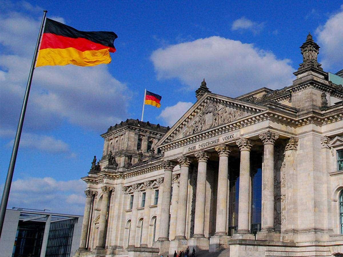 aprire unagenzia immobiliare in germania