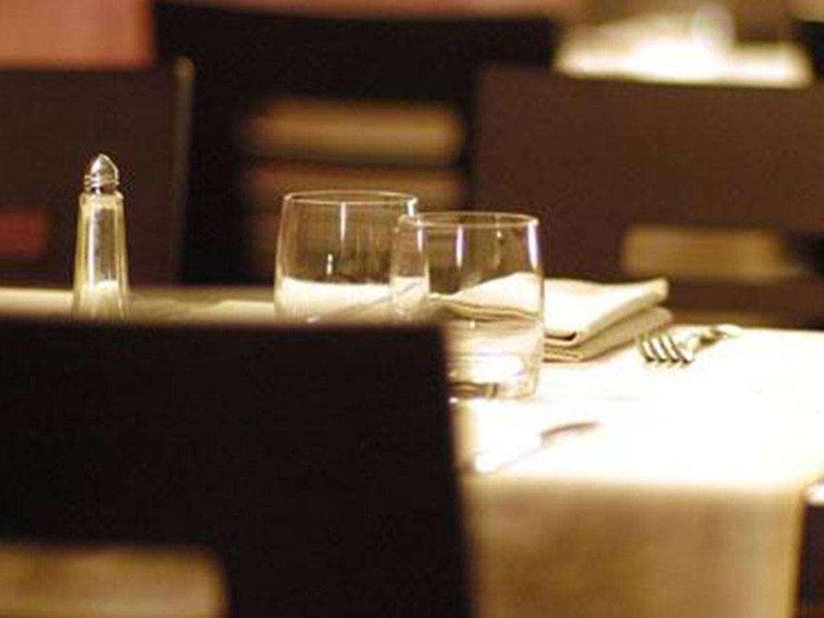 aprire unattivita di ristorazione in germania