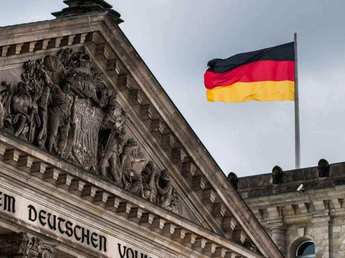 avviare una societa nel settore fmcg in germania