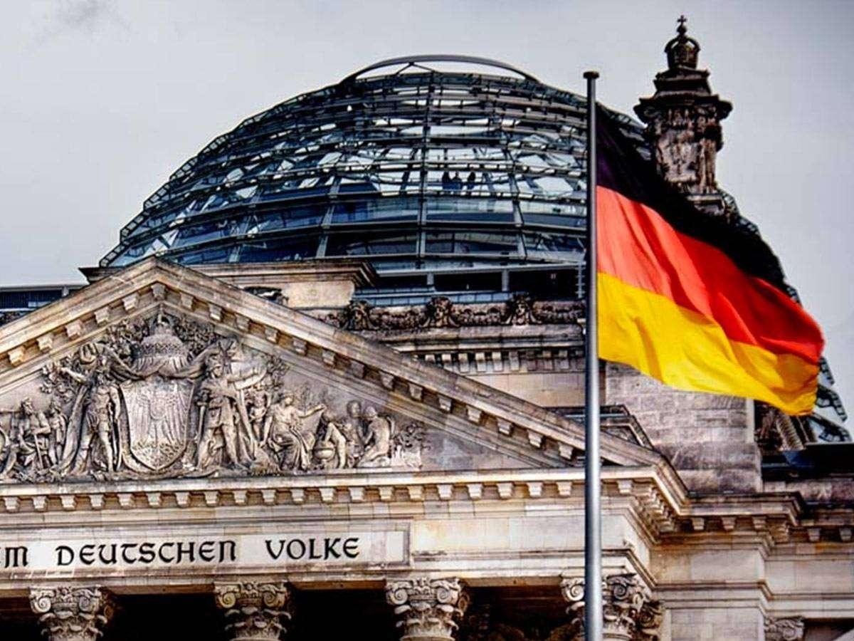 avviare unattivita di telecomunicazioni in germania