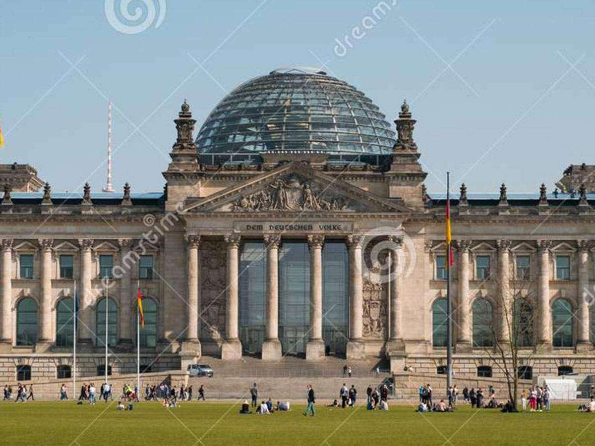 configura un call center in germania