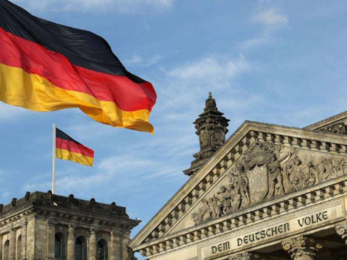 creare una societa in germania