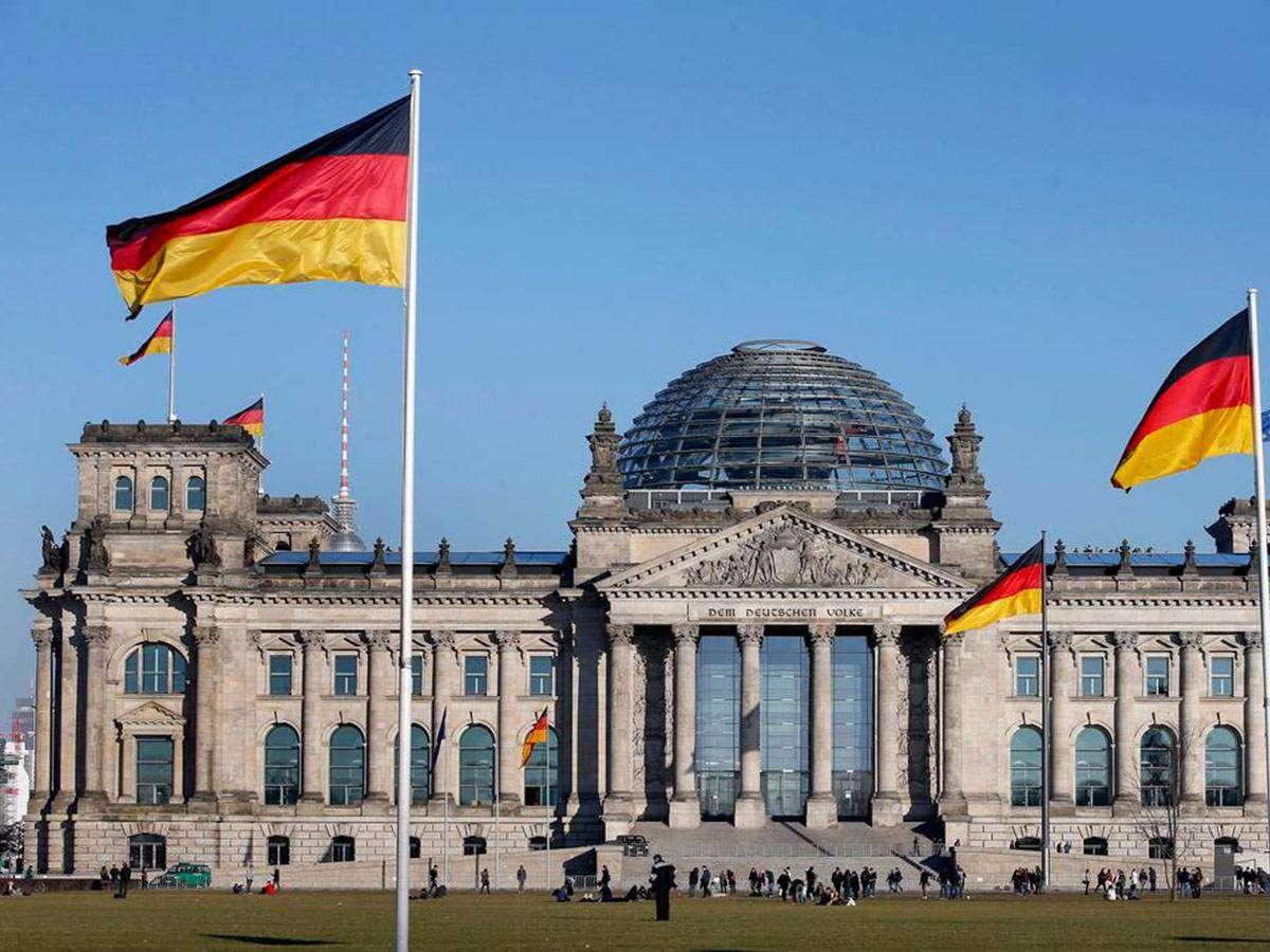 doppi trattati fiscali in germania