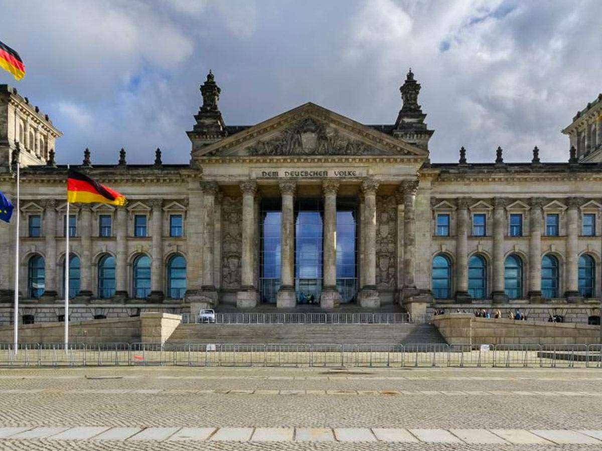 guida per ottenere la cittadinanza in germania