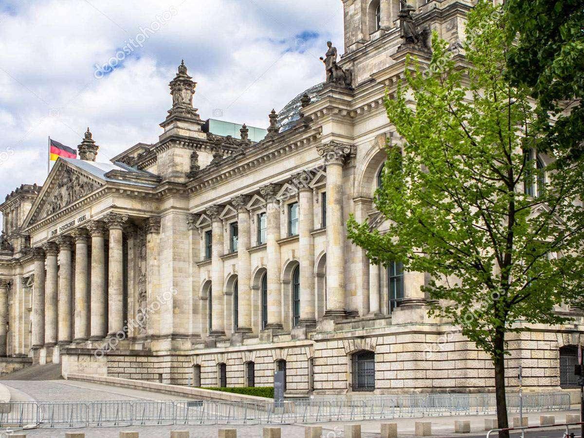 la germania deve negoziare la nuova dta con laustralia