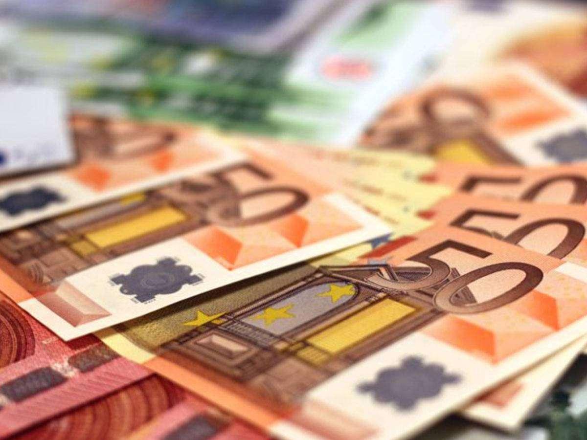 liquidazione aziendale in germania
