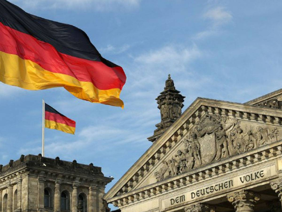 moduli societari in germania