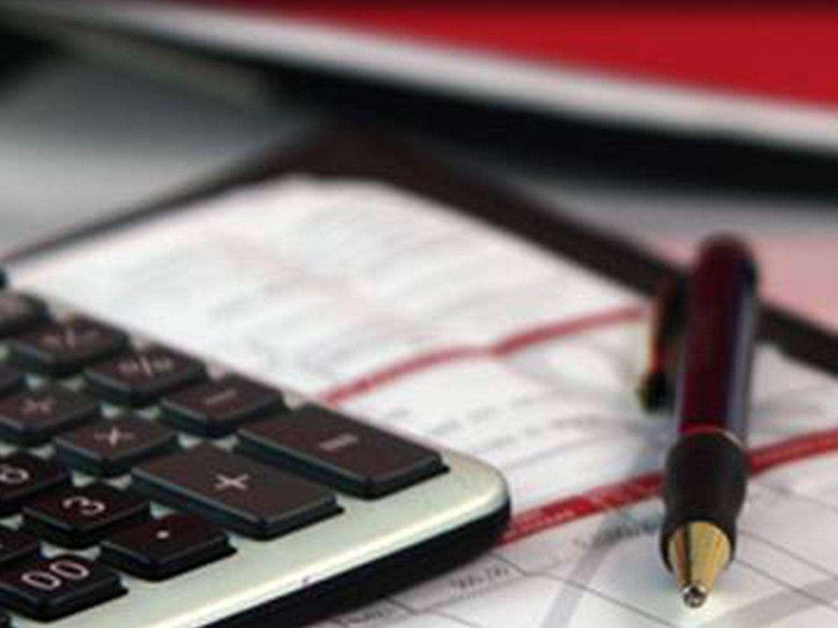 servizi di contabilita