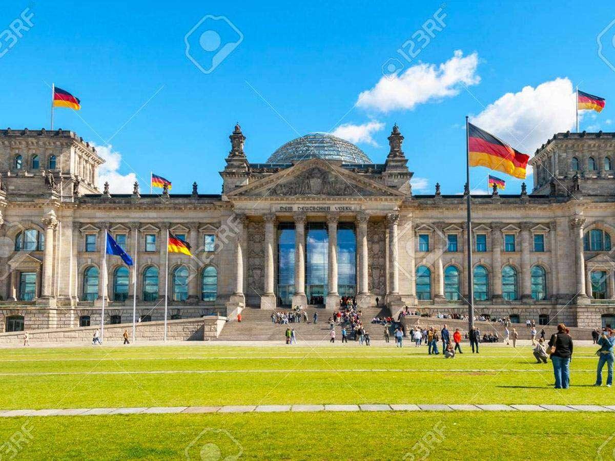 stabilire una societa spv in germania