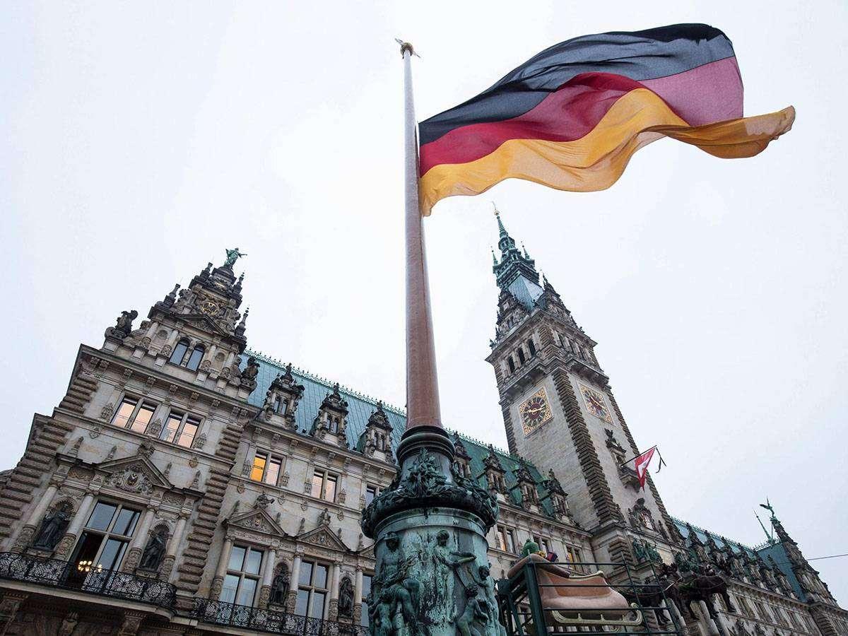 trovare un ufficio per la tua azienda in germania